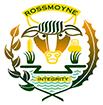 Rossmoyne Primary School